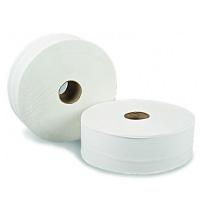 Jumbo-Toilet-Rolls-3-Core-400m-2Ply