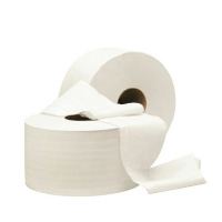 Lotus Smart One Toilet Rolls 1150 Sheets 2ply