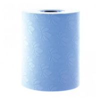 Lotus-enMotion-Hand-Towel-Rolls-1ply