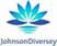 johnson diversey logo