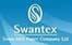 swantex
