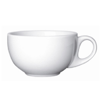 Athena-Hotelware-Cappuccino-Cup-228ml
