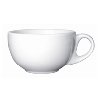 Athena-Hotelware-Cappuccino-Cup-285ml