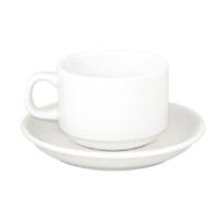 Athena-Hotelware-Saucer-145mm