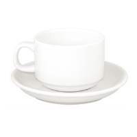 Athena-Hotelware-Stackable-Cup-200ml