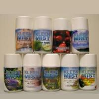 KleenMist Air Freshener Dispenser Refill