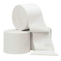 Lotus-enSure-Compact-Coreless-Toilet-Rolls-900-sheets