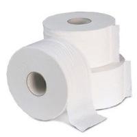 Micro-Mini-Jumbo-Toilet-Rolls-80m
