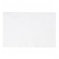 """Placemats Paper 10 x 14.5"""" 25 x 37cm"""