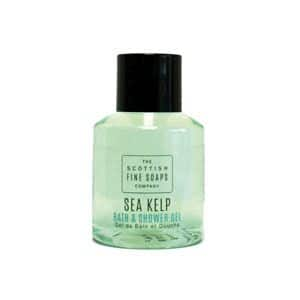 Sea Kelp Bath & Shower Gel 30ml - Pack of 220