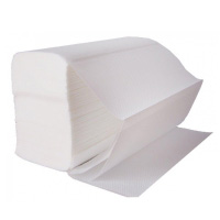 Z-Fold-Hand-Towels-2ply-White