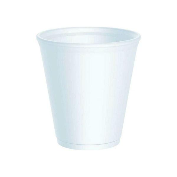 Polystyrene Cups 7oz
