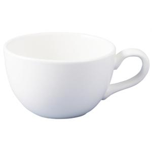 Dudson Classic Low Tea Cup 210ml (7oz) Case of 36 GC402 - Portland