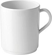 Melamine Mug 10oz (28cl) Case of 6