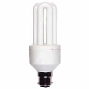 Osram Dulux Star Fluorescent Energy Saver Lamp 8w To 40w BC