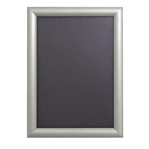 Aluminium Snap Frame A3