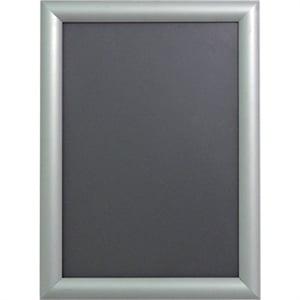 Aluminium Snap Frame A4