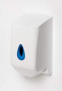 Modular Mini Centrefeed Dispenser
