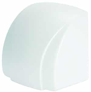 Ultradry Commercial Hand Dryer