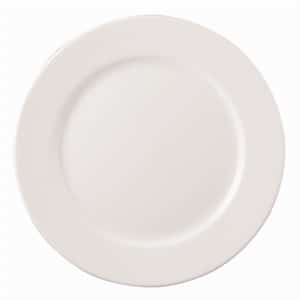 Dudson Classic Plates 180mm Pack 36