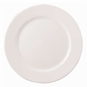 Dudson Classic Plates 230mm Pack 24