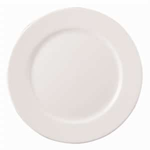 Dudson Classic Plates 240mm Pack 24