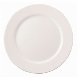 Dudson Classic Plates 254mm Pack 24