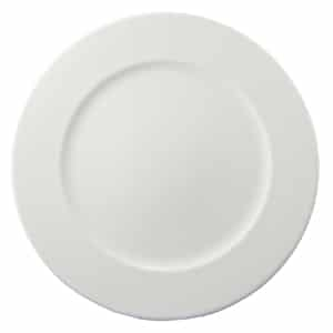 Dudson Classic Service Plates 318mm Pack 12