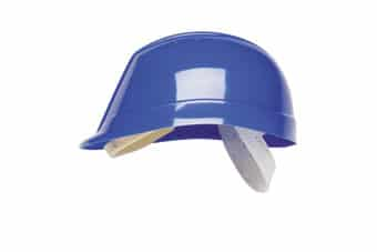 Bump Cap Head Protector