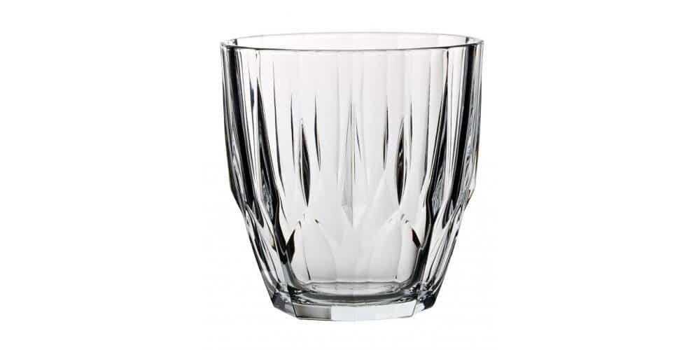 Diamond Water 9.75oz 28cl Pack 48