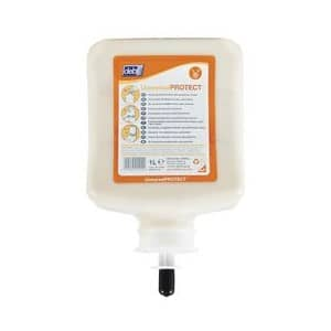 Deb Protect Pre Work Skin Cream 6 x 1lt