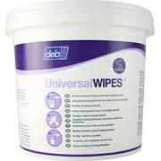 Deb Universal Wipes