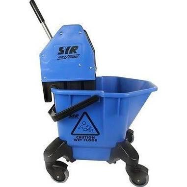 Kentucky Mop Bucket 20lt
