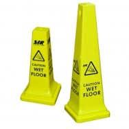 Sentry Safety Cone