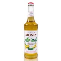 Monin Banana Syrup 700ml