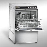 Ecomax G402 Compact Glasswasher