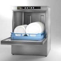 Ecomax Plus F503 Undercounter Dishwasher