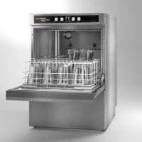 Ecomax Plus G403 Compact Glasswasher