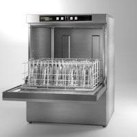 Ecomax Plus G503S Glasswasher
