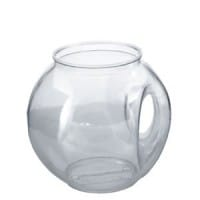 Fishbowl 40oz - 1.13lt