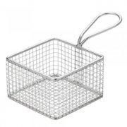 Wire Baskets & Presentation Paper