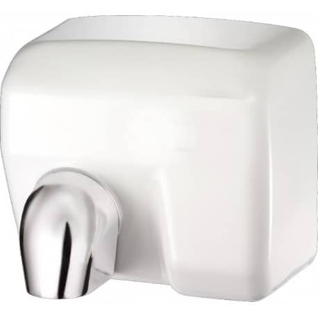 Nozzle Hand Dryer
