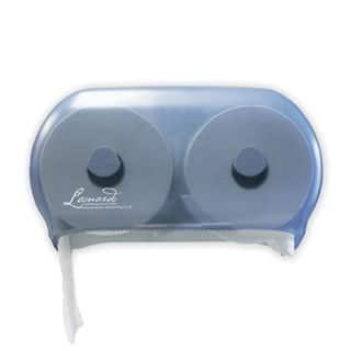 Versatwin Toilet Rolls