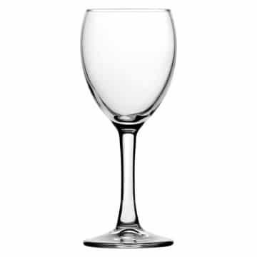 Imperial Plus Wine 6.66oz (19cl) Pack 12