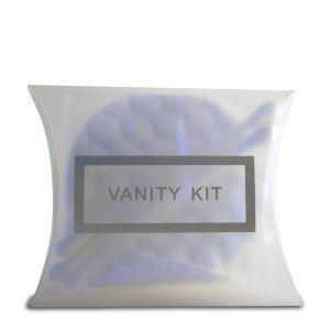 Vanity Kit Pack 100