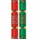 "12"" Twelfth Night Family Cracker Pack 50"